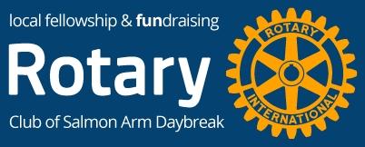 link to sadaybreakrotary.com/