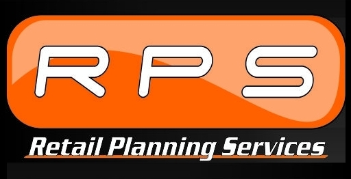 Retail Planning Services